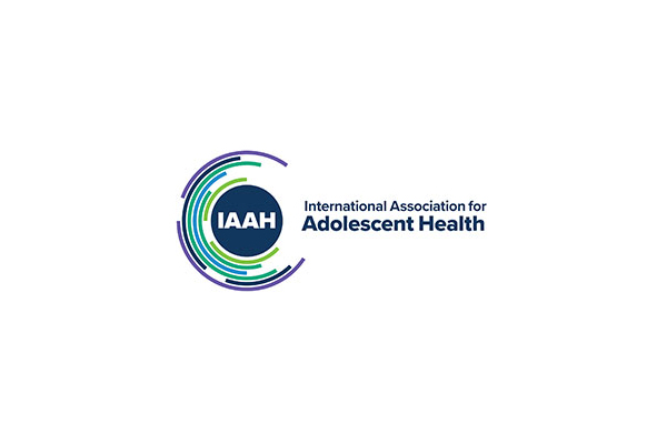 Adolescent Health – Coming of Age